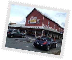 Elias Market