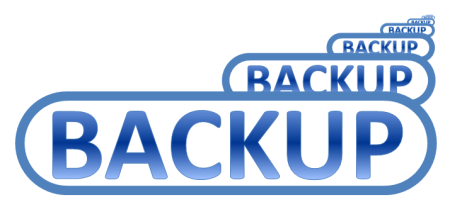 backup-backup