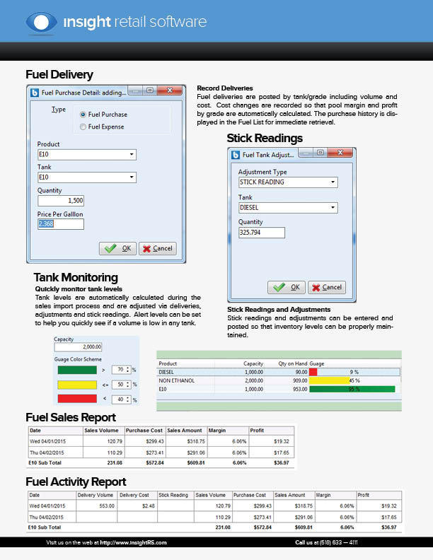 backoffice FuelManger Pg 2.jpg