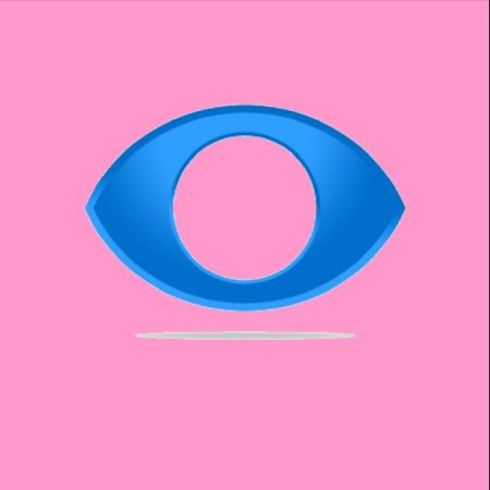 October eye