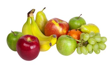 fruit_selection_155265101_web