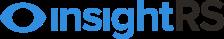 insightRS_blkblu