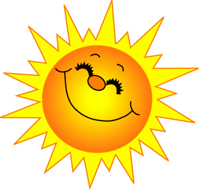 Sunshine-sun-clipart-black-and-white-free-clipart-images.png